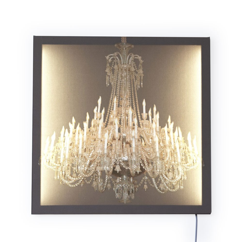 entrance wall diy dramatic pinterest large night art awesome of canvas the chandelier