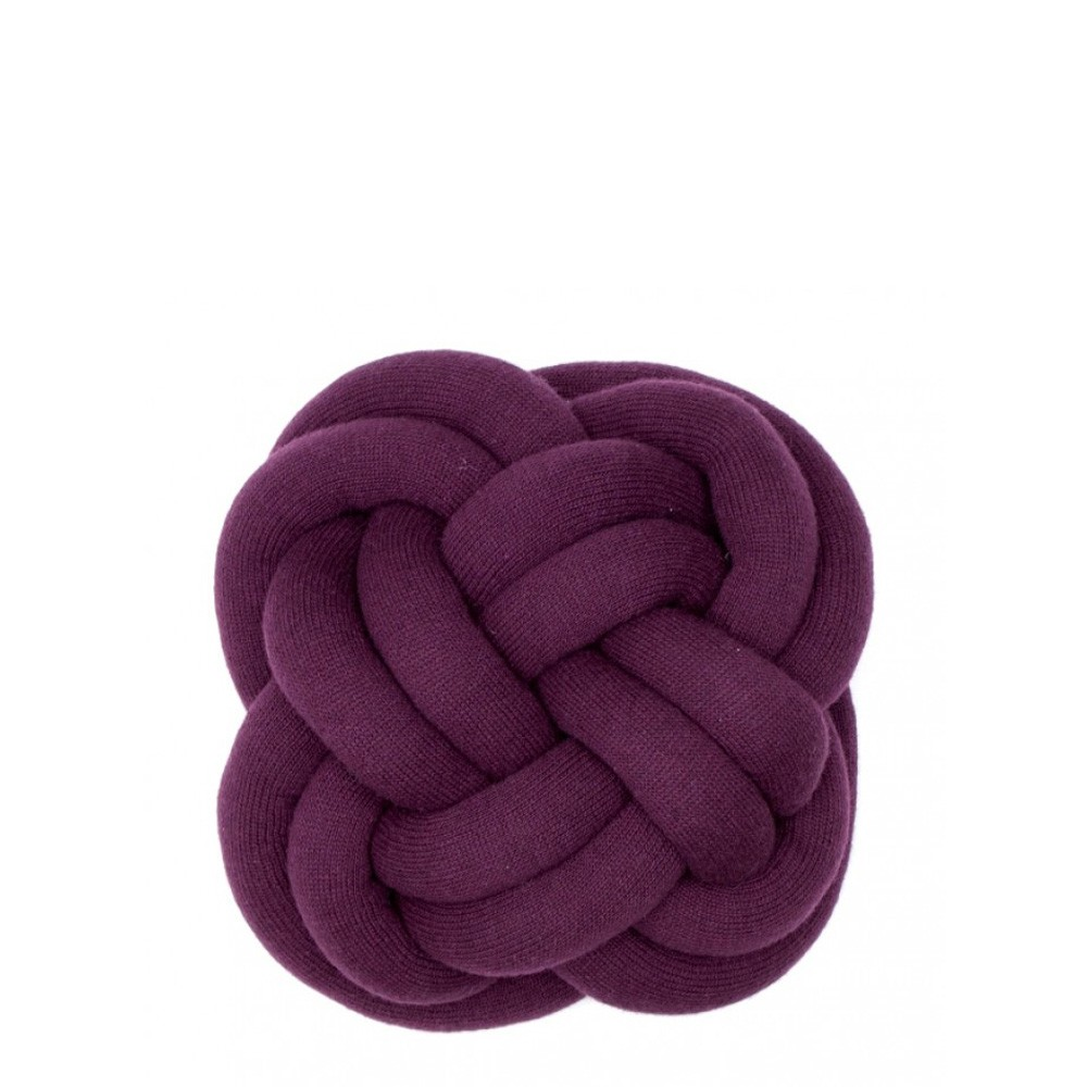 Umemi - Notknot Turks Head Deep Purple