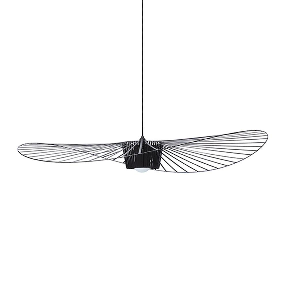 Vertigo Large Pendant Lamp