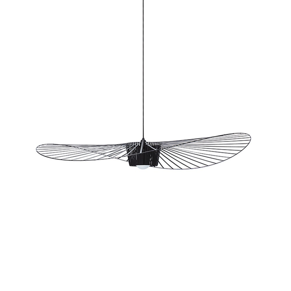 Vertigo Small Pendant Lamp
