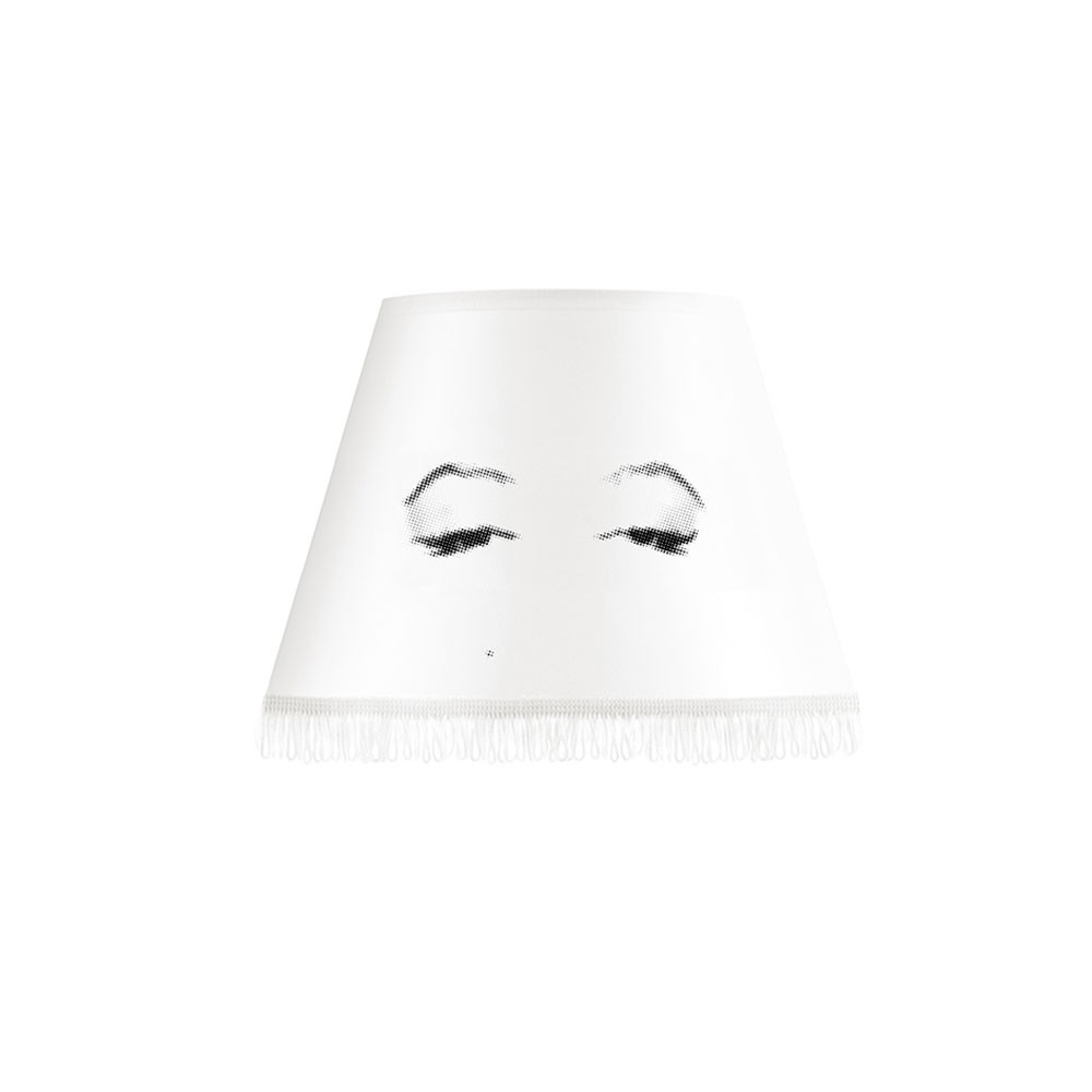 Eye Doll Wall Light - Marilyn