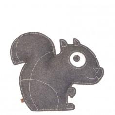 WhatWeDo - ZooperPets Softies Squirrel