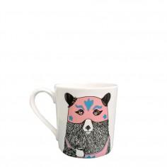 El Guapa Mug