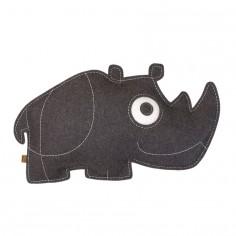 WhatWeDo - ZooperPets Softies Rhino