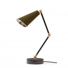 Lanterna Green