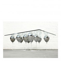 UP Ballon Coffee Table