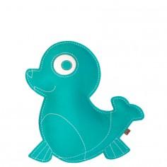 WhatWeDo - ZooperPets Softies Seal