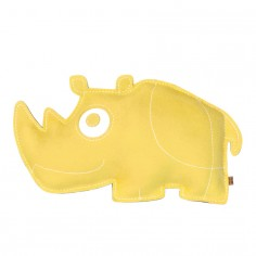WhatWeDo - ZooperPets Softies Rhino