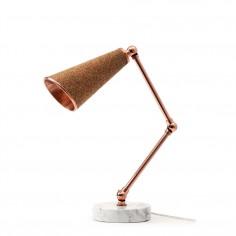Lanterna Cork