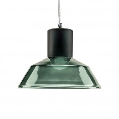 Factory Pendant Lamp