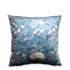 Migration Cushion Cover
