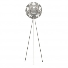 Pitagora Floor Lamp On/Off