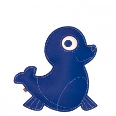 WhatWeDo - ZooperPets Softies Seal