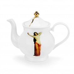 Temptation Large Teapot