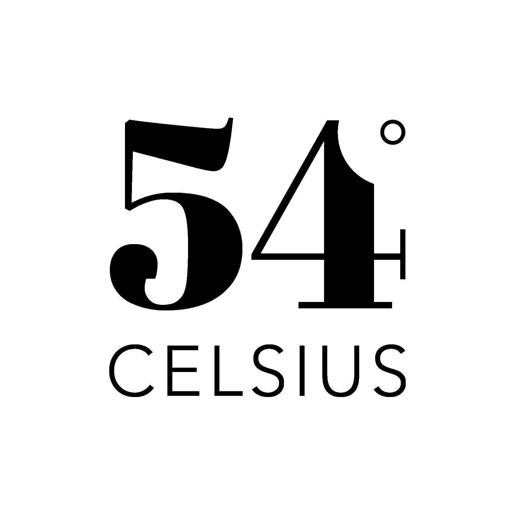 54_C_Finale-copy.png