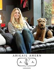 Abigail-Ahern.jpg