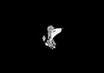 Abigail-Ahern_logo.png