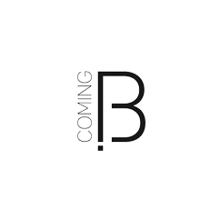 ComingB_logo.png