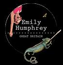 Emily-Humphrey_logo.png