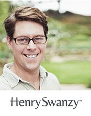 Henry-Swanzy.jpg