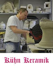 Kuhn-Keramik.png
