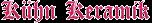 Kuhn-Keramik_logo.png