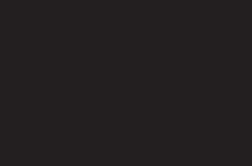 Logo-Ligne-Blanche-Paris-Avion.png