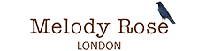 Melody-Rose_logo.png