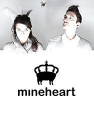Mineheart.jpg
