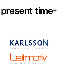 Present-Time.jpg