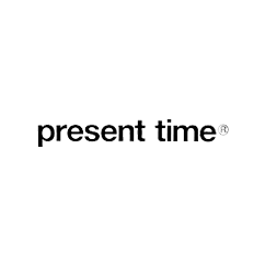 Present-Time_logo.png