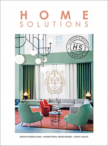 Home Solutions 2017-2018