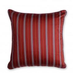Magpie's Paradise Cushion