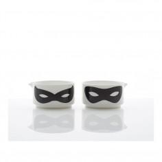 Mask Jug Robin-Zorro