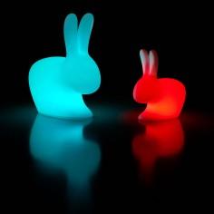 Rabbit Lamp Outdoor LED