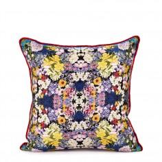 Eunomia Eiar Double Sided Silk Cushion Cover