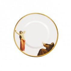 Temptation Small Plate