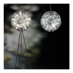 Pitagora Ceiling Lamp