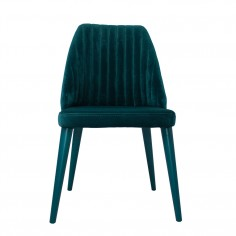 Ella Chair