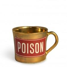 Poison Mug