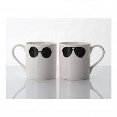 Spectacle Mug Michael - Thomas
