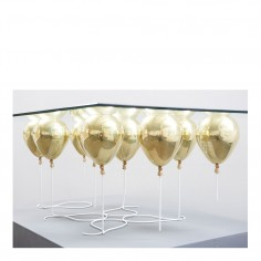 UP Ballon Coffee Table