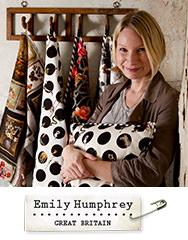 Emily-Humphrey.jpg