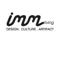 IMM-Living.png