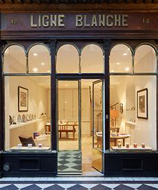 Ligne-Blanche-Paris.jpg
