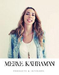 Merve-Kahraman.png